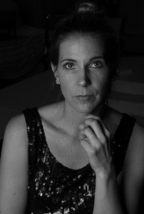 Andrea Hancke