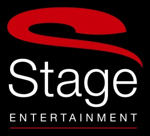 stage-entertainment-key-visual-1