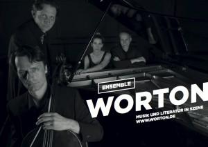 worton_info-karte 2