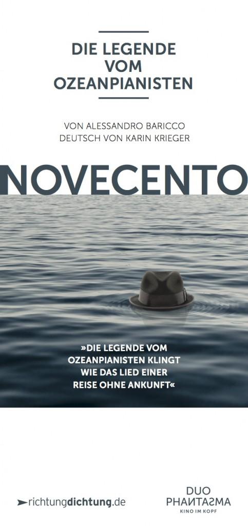 Ozeanpianist_Flyer Kopie