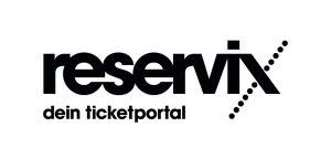 reservix_logo_dtp_web_rgb_font_black-151105